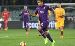 Fiorentina-Lazio (domenica, 20,30, Sky): partita decisiva. Pioli conta su Muriel e Chiesa. Formazioni