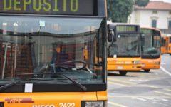 Firenze: autista Ataf aggredito da passeggera,non aveva aperto le porte del bus
