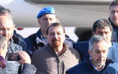Battisti: nuovo ricorso contro la condanna all'ergastolo