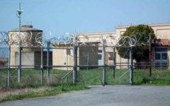 Migranti: a Coltano (Pi) potrebbe sorgere il cpr per la Toscana. Nel 2011 l'ipotesi fu scartata