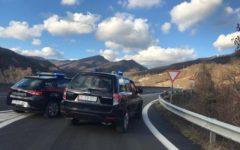 Arezzo: viadotto Puleto E45, entro 1 settimana Anas completa le attività richieste dalla procura