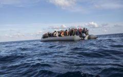 Migranti, Tunisia: sbarchi diminuiti delll'85%, le parole di Salvini