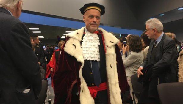 Procura Roma: in commissione Csm in vantaggio Viola con 4 voti, poi Creazzo e Lo Voi con 1