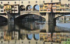 Pasqua e ponti di primavera: oltre 13 milioni di turisti. La previsione di Assoturismo Confesercenti