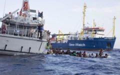 Malta: presidente Muscat, non voglio creare precedente sbarcando migranti navi Ong