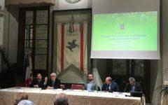 Migranti: in Consiglio regionale interessante dibattito, un libro spiega le norme in vigore