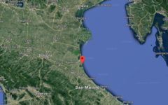 Ravenna, terremoto: oggi saranno chiuse le scuole, la decisione del sindaco