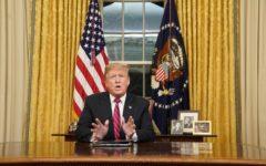 New York: Democratici gelati dal rapporto Mueller, timori per elezioni 2020