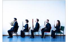 Firenze: per «Note al Museo» arriva il «Confluentes Ensemble», per la prima volta in Italia