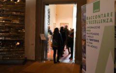 Firenze: Raccontare l'eccellenza, evento Ansa dedicato alla comunicazione