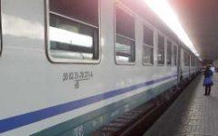 Trasporto ferroviario: la Toscana fra le migliori regioni, rapporto di Legambiente
