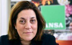 Katiuscia Marini accusa il Pd e Zingaretti. Non mi hanno difesa perché donna