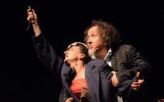Firenze: per San Valentino al Teatro Puccini «Romeo e Giulietta stanno bene»