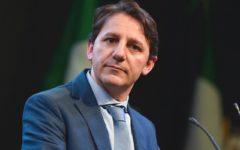 Tridico, presidente Inps: l'Istituto assumerà 6.000 persone in due anni