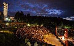 Fiesole: al Teatro Romano arrivano gli America in concerto