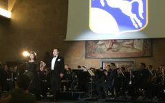 Firenze: festa della Fondazione dell'Aeronautica, cerimonia all'Isma (video)