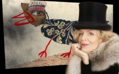 Firenze: al Teatro di Rifredi arrivano le «Animalesse» di Lucia Poli