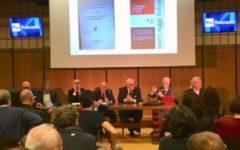Calcio, Accademia della Crusca: Il Var è maschile. Seminario coi direttori di Tuttosport e Corriere Sport-Stadio