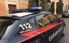 San Giovanni V.no (Ar): irregolarità igieniche e antincendio, hotel chiuso dai Carabinieri