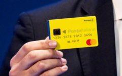 Reddito di cittadinanza: la carta consegnata anche all'ex Br Raimondo Etro, secondo la legge ne ha diritto