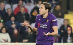 Fiorentina: vertice con i Della Valle per decidere nulla. E Chiesa, per restare, vuole 7 milioni