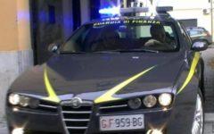Fisco: medico di famiglia non dichiara 380mila euro. Scoperto a Livorno