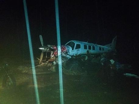 Drammatica alluvione in Indonesia, almeno 50 morti nella provincia di Papua