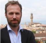 Publiacqua: Lorenzo Perra, ex assessore al bilancio,  è il nuovo presidente