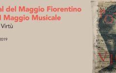 Firenze, Maggio Musicale Fiorentino: presentato il programma dell'82° Festival