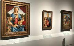 Firenze: in mostra il Verrocchio, maestro di Leonardo, dall'8 marzo