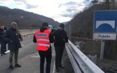 Regione Toscana: 231mila euro alle aziende danneggiate dalla chiusura dell'E45