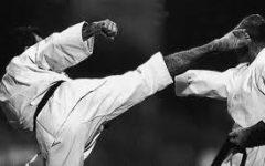 Firenze: corsi di arti marziali gratuiti per signore. Presentati dall'assessore allo sport
