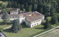 Villa di Cafaggiolo (Fi): nasce il Museo di Caterina dei Medici. Il progetto di Cristina Acidini