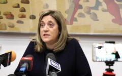 Inchiesta sanità in Umbria: la presidente Catiuscia Marini si è dimessa