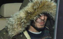 Torino: l'assassino di Leo avrebbe dovuto essere in carcere, disfunzione degli uffici giudiziari
