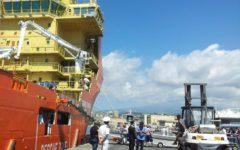 Migranti: Cassazione conferma condanna 3 scafisti per omicidio. 49 morti nella traversata