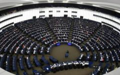 Elezioni Ue, proiezioni: Lega primo partito in Italia, secondo in Ue. Gli attacchi da sinistra giovano a Salvini