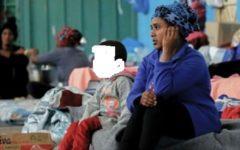 Roma: 146 profughi arrivati dalla Libia attraverso corridoio umanitario