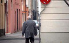 Moody's: Italia invecchia, conseguenze su conti pubblici e ristoranti