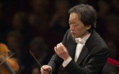 Firenze: sul podio dell'Orchestra del Maggio Musicale Fiorentino sale Myung-Whun Chung