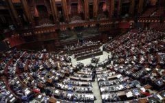 Fisco: sale a 9 anni durata Flat Tax al 7% per i pensionati che rientrano in Italia