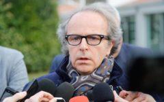 Fiorentina: cessione a Commisso, riunione decisiva a Milano. L'auspicio di Nardella