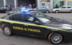 Legnano: arrestati sindaco e assessori leghisti. M5S, in Italia c'è emergenza corruzione