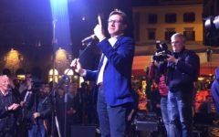 Firenze: Nardella non rispetta le quote rosa, le assessore debbono essere almeno 4