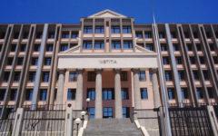 Sea Watch: dissequestrata dalla magistratura torna a salvare i migranti