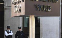 Londra: italiano indagato per la morte del giovane pisano