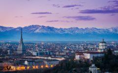 Regione Piemonte: exit poll, avanti Cirio, FI (45-49%) su Chiamparino, Pd (36,5 - 40,5%)