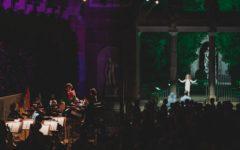 Firenze, 82° Maggio Musicale: al Giardino di Boboli gli «Intermedi della Pellegrina»