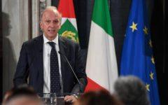 Scuola: nei prossimi mesi bandi per 70.000 posti, lo annuncia il ministro Bassetti