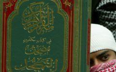 Pisa: Forza Italia contro gli insegnanti di Corano che bastonano bambini